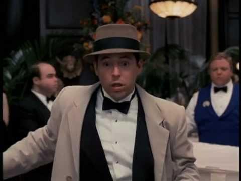 File:Inspector Gadget Theatrical Teaser Trailer.jpg