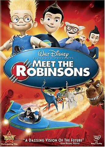File:Meet The Robinsons DVD.jpg
