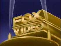 File:Fox Video.png