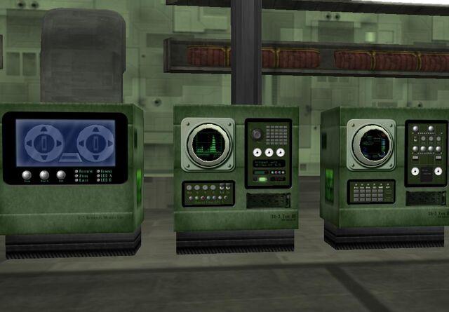 File:MechMind Industries 4.JPG