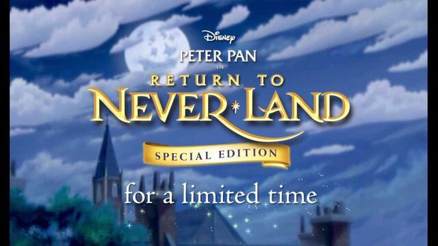 File:Peter pan in return to never land special edition trailer.jpg