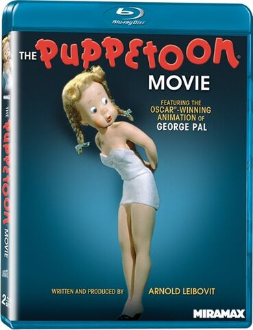 File:The puppetoon movie lionsgate blu ray.jpg