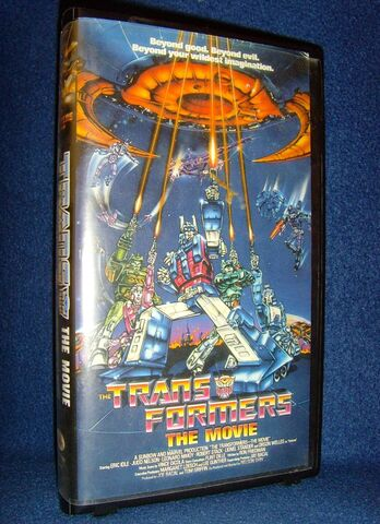 File:Transformers- The Movie VHS.jpg