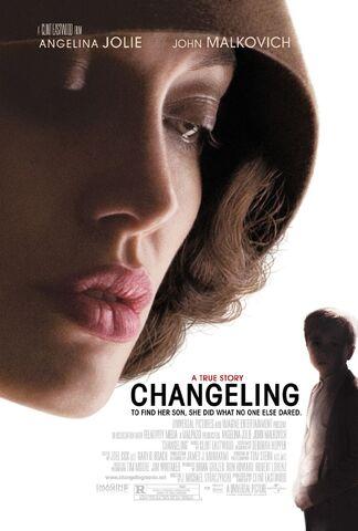 File:2008 - Changeling Movie Poster.jpg