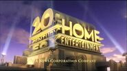 20th-Century-Fox-Home-Entertainment-2010-International-Variant-twentieth-century-fox-film-corporation-18113275-1366-768