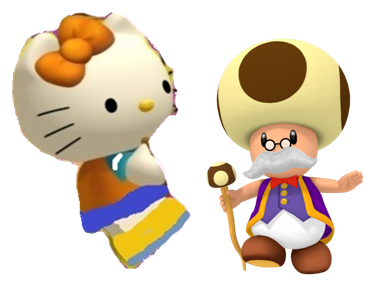 File:Mimmy and Toadsworth.PNG
