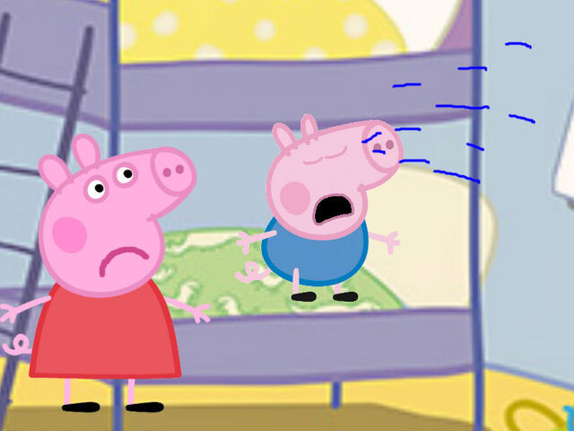 File:Peppa Seeks Help Screenshot 5.jpg
