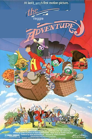 File:The Veggie Adventure.png