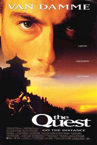 File:1996 - The Quest Movie Poster.jpg