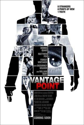File:2008 - Vantage Point Movie Poster.jpg