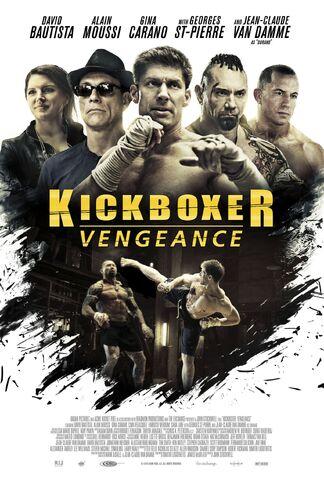 File:2016 - Kickboxer - Vengeance.jpg