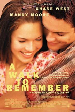 File:A Walk to Remember Poster.jpg