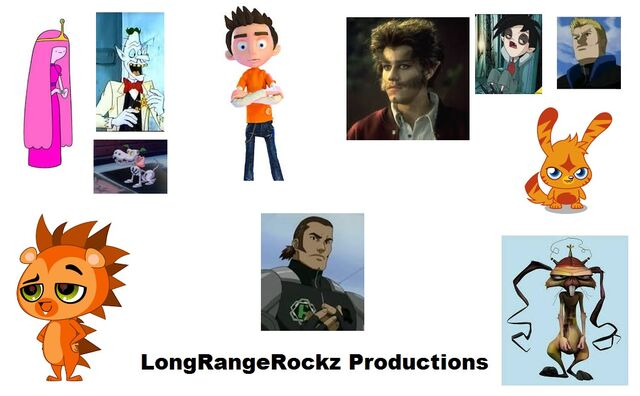 File:LongRangeRockz Productions.jpg