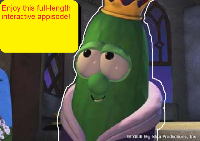 File:Royalty with a Fondness of Bath Toys Screengrab 2.png