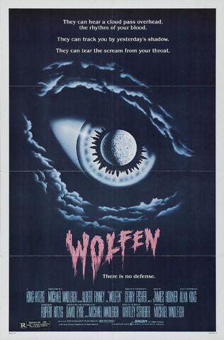 File:1981 - Wolfen Movie Poster.jpg