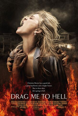 File:2009 - Drag Me to Hell Movie Poster.jpg