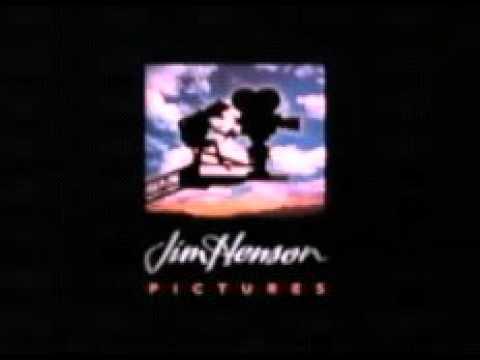 File:Jim Henson Pictures Logo (Buddy trailer variant).jpg