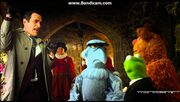 Muppets Most Wanted Theatrical Teaser Trailer