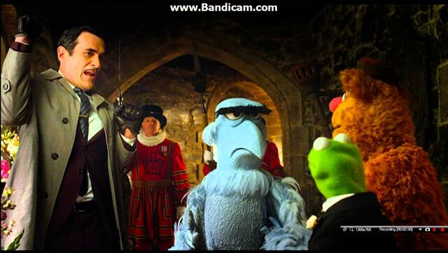 File:Muppets Most Wanted Theatrical Teaser Trailer.jpeg