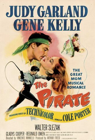 File:1948 - The Pirate Movie Poster.jpg