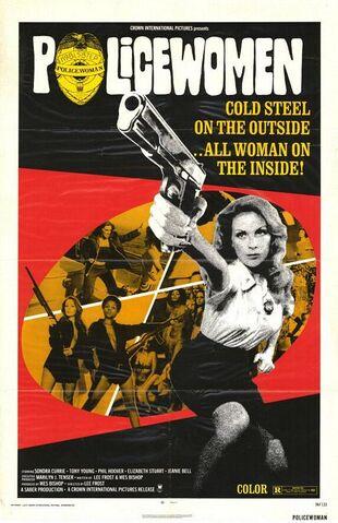 File:1974 - Policewomen Movie Poster.jpg