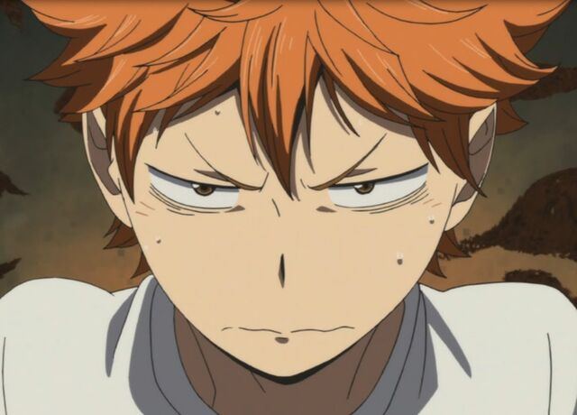 File:Hinata annoyed.jpg