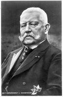 Hindenburg-reichspraesident-kl