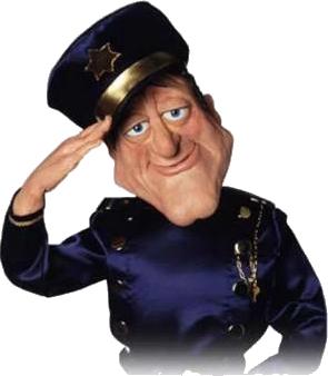 File:Officer Obtuse.png