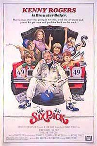 File:1982 - Six Pack Movie Poster.jpg