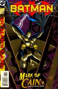 File:Batman 567.jpg