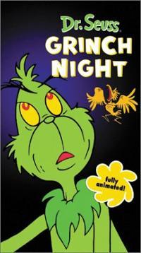 File:Dr-seuss-its-grinch-night-vhs-cover-art.jpg