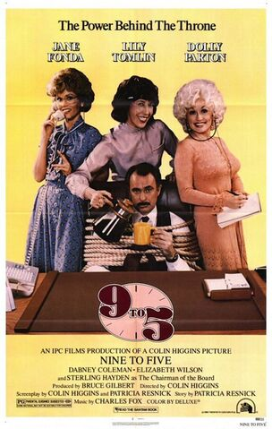 File:9 to 5 moviep.jpg