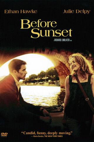 File:Before Sunset (2004).jpg
