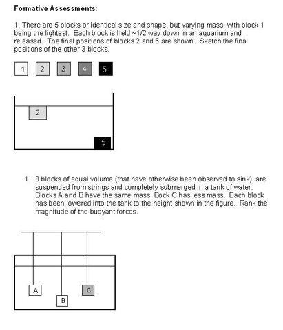 File:Formative assessment Buoyancy.JPG