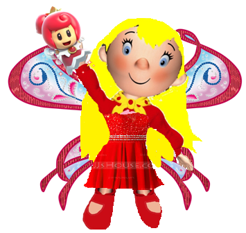 File:Mary and red sprixie.PNG