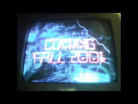 File:Scooby-Doo and the Cyber Chase Teaser VHS Preview.jpg