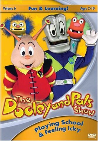 File:The Dooley and Pals Show.jpg