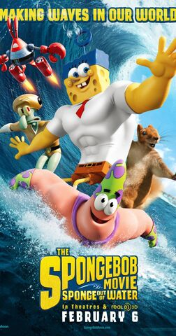File:The Spongebob Movie Sponge Out of Water RealD 3D Poster.jpg