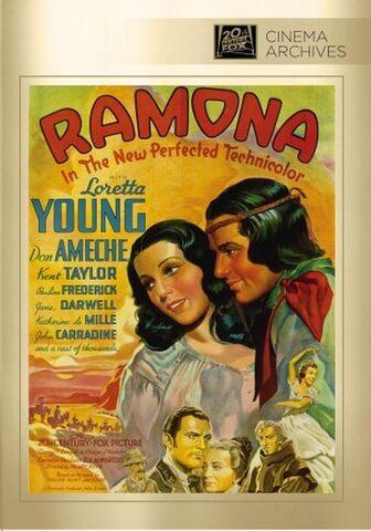 File:1936 - Ramona DVD Cover (2013 Fox Cinema Archives).jpg