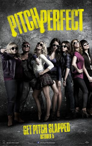 File:2012 - Pitch Perfect Movie Poster.jpg