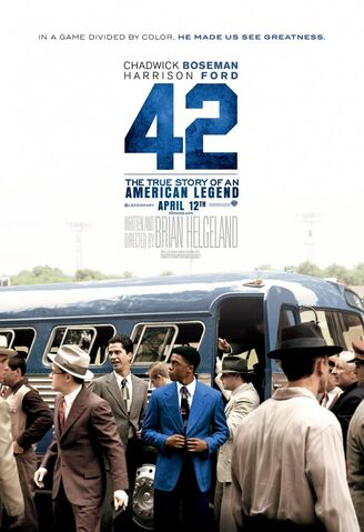 File:2013 - 42 Movie Poster.jpg