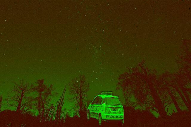 File:4233-night-sky-at-25-degree.jpg
