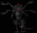 File:Korax from Hexen.png