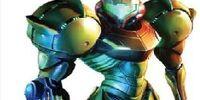 Samus Aran (Metroid Prime 3)