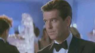 File:Die Another Day Theatrical Teaser Trailer.jpg