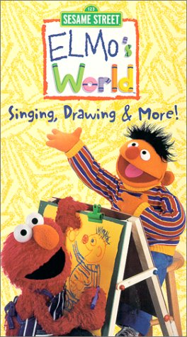File:Elmos World Singing Drawing and More.jpg