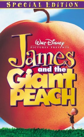 File:James and the giant peach 2000 vhs.jpg