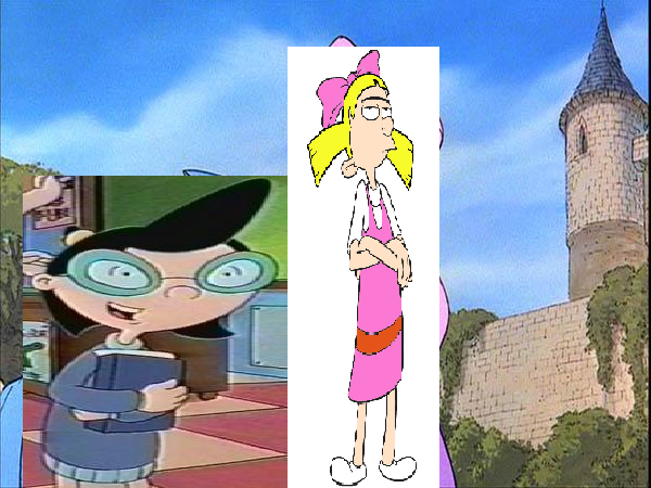 File:Lady Kluck and Maid Marian - Copy.png