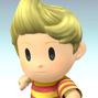 File:Lucas.jpg