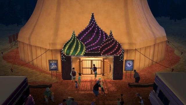 File:Maslova Family Circus Open Season 3.png